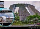 Google Street View umo�liwi podr�e w czasie