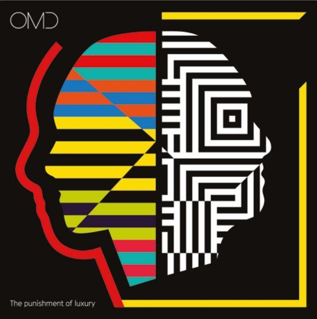 nowa płyta grupy OMD
