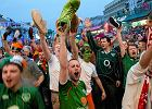 Wiemy ile b�dzie trzeba zap�aci� za bilet na mecz Polska - Irlandia