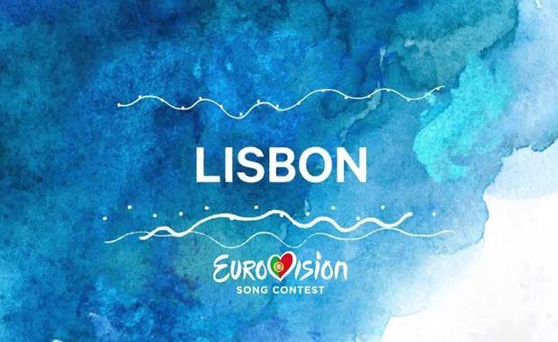 Kolejna Eurowizja zbliża się wielkimi krokami. W trakcie wczorajszej konferencji odbyło się losowanie grup do półfinałów 63. Konkursu Piosenki Eurowizji. Z kim polska zmierzy się w maju?