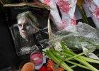 Philip Seymour Hoffman jedn� z kilkudziesi�ciu ofiar ska�onej heroiny? Dzi� sekcja zw�ok aktora