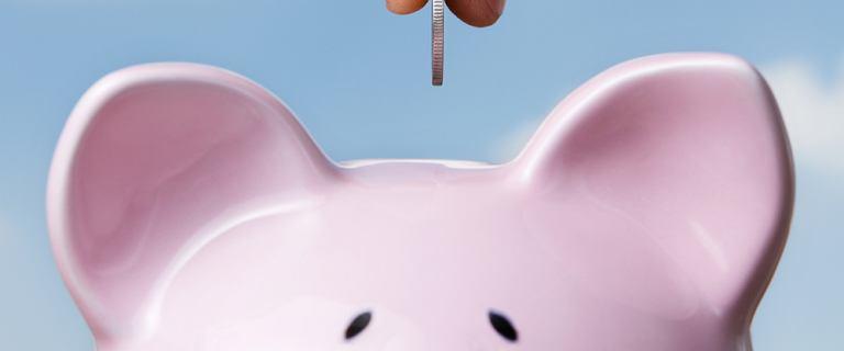 Budżet rodzinny: nie umiecie oszczędzać? Oto kilka prostych zasad