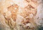 Archeologiczna sensacja: naskalne malowid�a z Indonezji maj� ok. 40 tys. lat. A to zmienia histori� cywilizacji