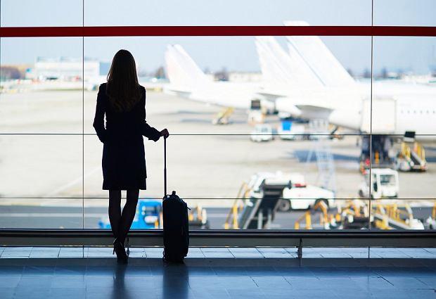 863029bbf0c24 W co spakować się na tygodniowy wyjazd? Kabinówki, torby i plecaki, które  świetnie