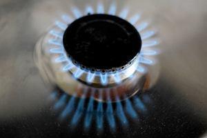 """""""Wall Street Journal"""": Je�li Niemcy zaka�� bardziej wydajnego wydobycia gazu, b�d� na �asce Putina"""