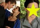 """""""M jak mi�o��"""": Przeprowadzka, zerwanie i... nowy romans? Nie wszyscy s� zachwyceni"""