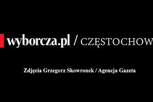 Ogólnopolski Halowy Turniej Piłki Nożnej Orlików. Co za impreza!