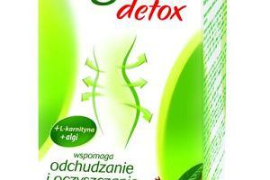 Figura Detox