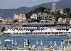 Cannes 2015 tu� przed startem. Nowy Allen, Moretti, Gus Van Sant. Coenowie na czele jury [SOBOLEWSKI]