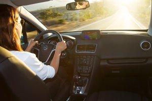 Kr�tko o... | Opel Meriva | Ciekawy model dla rodziny