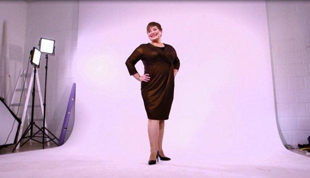 To przez Hashimoto Karolina Szostak tyła! Jak udało jej się schudnąć mimo choroby?