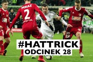 #HattrickPL 28 - po finale Pucharu Polski i o niedzielnym hicie ektraklasy