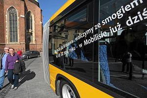 http://bi.gazeta.pl/im/82/25/de/z14558594M,Autobus-Scania-testowany-przeze-firme-Mobilis.jpg