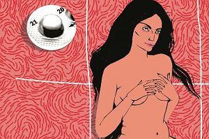 Seksuolog: W gabinecie co dzień słyszę, jak mężczyźni obligują partnerki, żeby nie zachodziły w ciążę