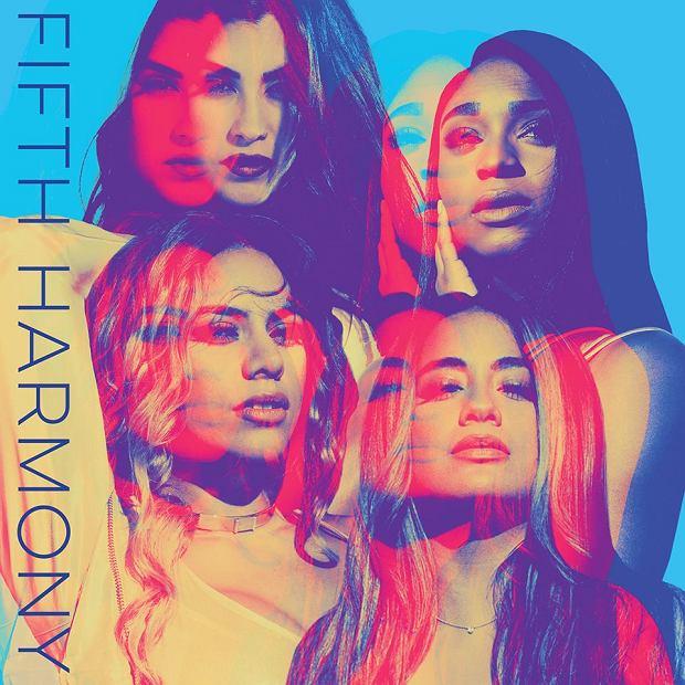 """Promocja trzeciego albumu girlbandu trwa w najlepsze. Właśnie swoją premierę miał klip do singla """"Angel""""."""