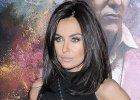 Natalia Siwiec ubra�a si� w stylu Kim Kardashian. Niestety, pope�ni�a te� jej b��d