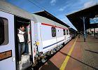 PKP Intercity udost�pnia w sprzeda�y milion tanich bilet�w