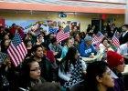 Nielegalni imigranci w USA wyjd� z cienia