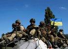 Polscy narodowcy w konflikcie na wschodzie Ukrainy. Walcz� r�wnie� po stronie separatyst�w