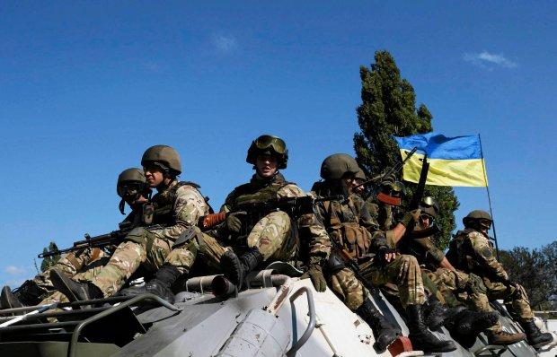 Polscy narodowcy w konflikcie na wschodzie Ukrainy. Walczą również po stronie separatystów