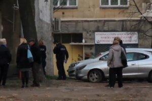Warszawa: tajemnicze okoliczności śmierć kobiety i jej dwójki dzieci na Pradze