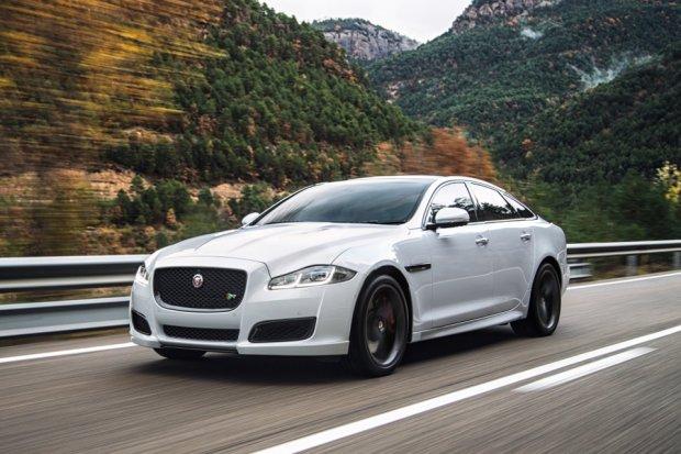 Fabryka Jaguara powstanie na Dolnym Śląsku?