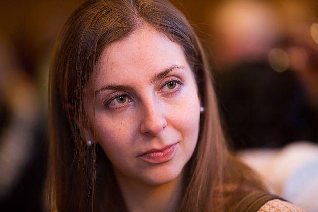 Amerykańska autorka bestsellerów zawiesiła karierę pisarską. Bo więcej zarabiała na pokerze
