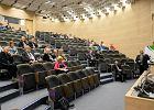 Prof. Wa�kiewicz o egzaminach wst�pnych na studia: Nie chc� student�w socjalnych