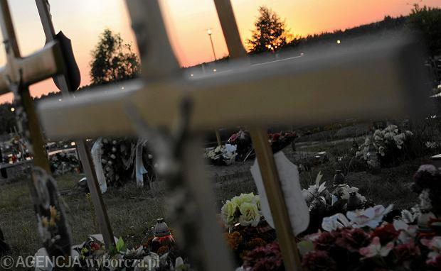 """Fatalna pomyłka w krematorium w Częstochowie. Rodzina: """"Doszło do znieważenia"""""""