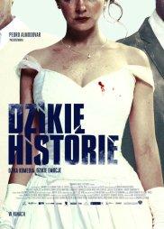 Dzikie historie - baza_filmow