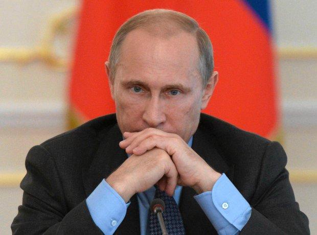 Sankcje gospodarcze UE dotkn� pi�� rosyjskich bank�w