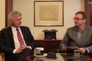 Czy rz�dowi PiS wystarczy pieni�dzy na spe�nienie obietnic wyborczych? Sadurski pyta Belk�