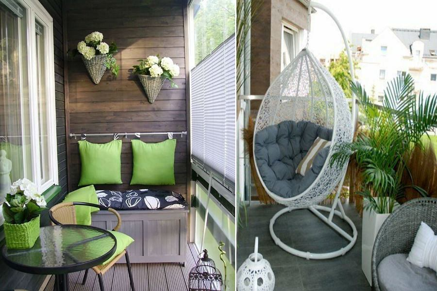 green patio furniture why you should choose recycled. Black Bedroom Furniture Sets. Home Design Ideas