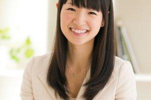 Perfekcyjna pani domu z Japonii: Sprz�tanie jest �rodkiem do celu, a nie celem samym w sobie