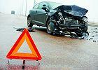 Co zrobić, jeśli jesteś świadkiem wypadku samochodowego