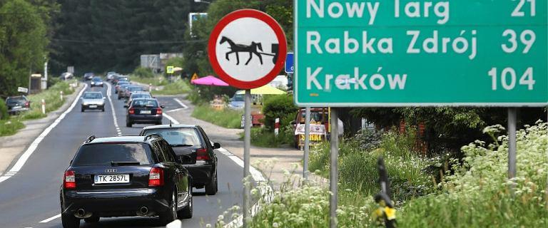 Teraz dopiero oka�e si�, czy znasz dobrze Polsk�, czy nie. Pr�g to 12/15