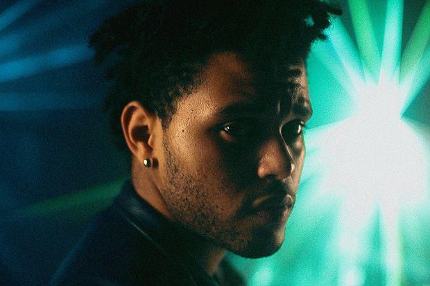 The Weeknd ujawnił szczegóły nadchodzącego albumu.