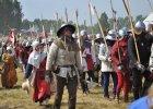 Towarzystwo Historyczne Putina: Bitw� pod Grunwaldem wygrali Rosjanie