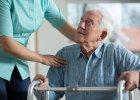Metformina - lek na d�ugowieczno��?