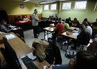 Jak teraz uczyć o trójpodziale władzy i tolerancji? Nagradzani nauczyciele piszą do władz