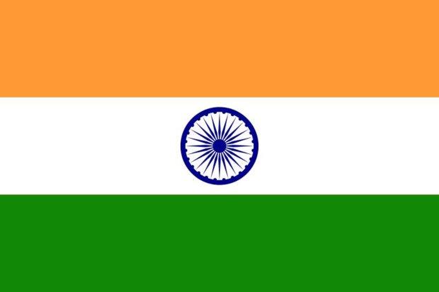 Kuchnia Indyjska Restauracja Taj India