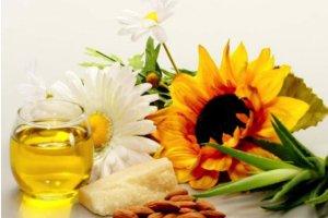 5 prostych odżywek do włosów, które sama zrobisz w domu