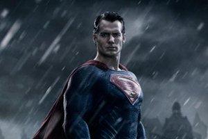 Polscy naukowcy odkryli broń, której bał się Superman?