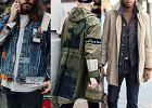 Wiosenna kurtka dla twojego mężczyzny - zobacz najmodniejsze modele