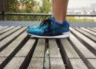 Nike Free TR Flyknit - sportowy styl w luksusowym wydaniu [TEST]