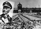 Zapiski zbrodniarza. Niemcy odkryli w rosyjskich archiwach coś naprawdę przerażającego
