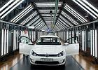 Volkswagen zapłaci w USA kolejne odszkodowania za spalinowy szwindel