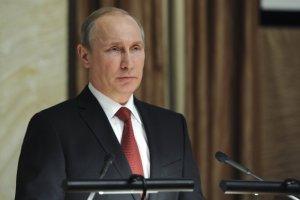 B. analityk Rady Bezpiecze�stwa Ukrainy: Rosja zacz�a drugi etap inwazji. Putin nie kieruje si� rozs�dkiem