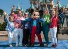 Disney na wojnie z mediami: filmowy gigant mści się na nieprzychylnej prasie. I dyktuje kinom drakońskie warunki