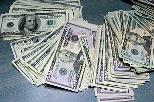 Światowa gospodarka jest już zadłużona na 247 bilionów dolarów. To nowy rekord